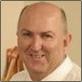 Photo of Steve Baker, Australian business coach