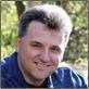 Jay White, email expert, praising Eldo's email writing.